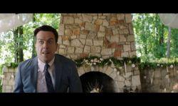 Yakalandın!: Fragman (Türkçe Altyazılı)