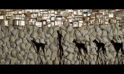 Köpek Adası: Fragman (Türkçe Altyazılı)
