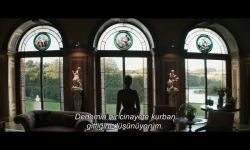 Çarpık Evdeki Cesetler: Fragman (Türkçe Altyazılı)