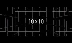 10x10: Fragman (Türkçe Altyazılı)