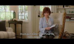 Kitap Kulübü: Fragman (Türkçe Altyazılı)