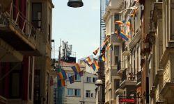 Mr. Gay Syria: Fragman