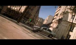 Mission: Impossible - Yansımalar: Fragman 2 (Türkçe Altyazılı)