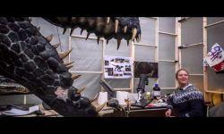 Jurassic World: Yıkılmış Krallık: Özel Klip (Türkçe Altyazılı)
