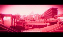 Lego Filmi 2: Fragman (Türkçe Dublajlı)