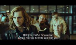 Borg/McEnroe: Fragman (Türkçe Altyazılı)