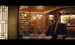 El Royale'de Zor Zamanlar: Fragman (Türkçe Altyazılı)