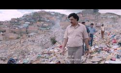 Pablo Escobar'ı Sevmek: Fragman (Türkçe Altyazılı)