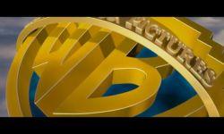 Kabir Azabı: Teaser 2