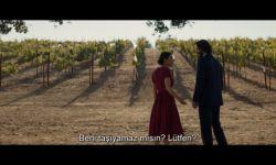 İstikamet: Düğün: Fragman (Türkçe Altyazılı)