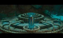 Aquaman: Uzun Fragman (Türkçe Altyazılı)