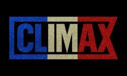 Climax: Teaser (Türkçe Altyazılı)