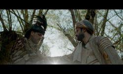 Deliler Fatih'in Fermanı: Fragman