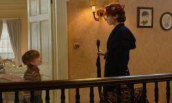 Mary Poppins: Sihirli Dadı: Fragman (Türkçe Dublajlı)