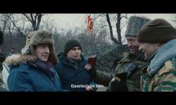 Donbass: Fragman (Türkçe Altyazılı)