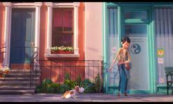 Evcil Hayvanların Gizli Yaşamı 2: Fragman (Türkçe Dublajlı)