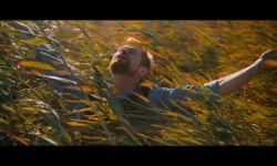 Van Gogh: Sonsuzluğun Kapısında: Fragman (Türkçe Altyazılı)
