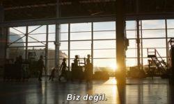 Avengers: Endgame: Teaser (Türkçe Altyazılı)