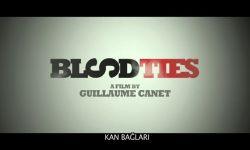 Kan Bağları: Fragman (Türkçe Altyazılı)