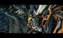 Transformers: Kayıp Çağ: Fragman (Türkçe Dublajlı)