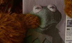Muppets Aranıyor: Fragman (Türkçe Dublajlı)