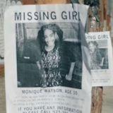 Kayıp Kız Filmi Fotoğrafları