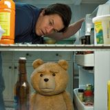 Ayı Teddy 2 Filmi Fotoğrafları