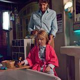 Çocuk Büyütme Rehberi Filmi Fotoğrafları
