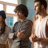Sokak Dansı 5: Rüya Takımı Filmi Fotoğrafları