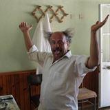 10. Köy Teyatora Filmi Fotoğrafları