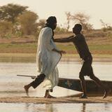 Timbuktu Filmi Fotoğrafları