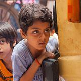 Fakir: Bir Hint Fakiri'nin Olağanüstü Yolculuğu Filmi Fotoğrafları