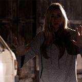 Korkuluk Filmi Fotoğrafları