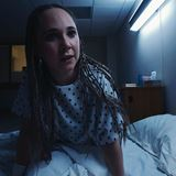 Saplantı (Unsane) Filmi Fotoğrafları
