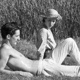 Frantz Filmi Fotoğrafları