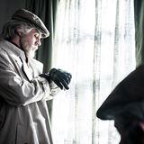 Amerikan Soygunu Filmi Fotoğrafları