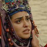 Atçalı Kel Mehmet Filmi Fotoğrafları