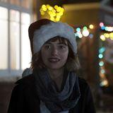 Kara Noel Filmi Fotoğrafları