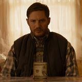Kirli Para Filmi Fotoğrafları