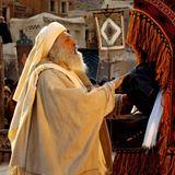 Hz. Muhammed: Allah'ın Elçisi Filmi Fotoğrafları
