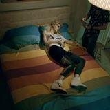 Bir Gece Filmi Fotoğrafları