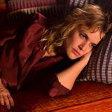 Julieta Filmi Fotoğrafları
