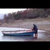 Kin Filmi Fotoğrafları