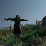 Şarkı Söyleyen Kadınlar Filmi Fotoğrafları
