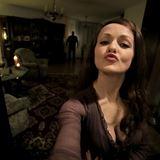 Cehennemden Selfie Filmi Fotoğrafları