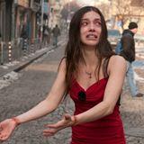 Mezarına Tüküreceğim 2 Filmi Fotoğrafları