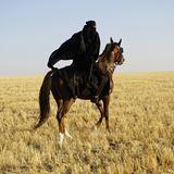 Musabbar Filmi Fotoğrafları
