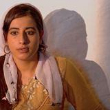 Horoz Bayram Filmi Fotoğrafları