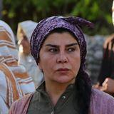Mendilim Kekik Kokuyor Filmi Fotoğrafları