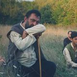 Göç Yolu Filmi Fotoğrafları